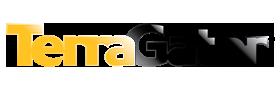 Terragator logo