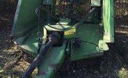 equipment-fpo